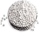 Buy best quality Activated Alumina balls:- SORBEAD INDIA