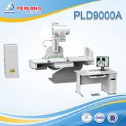 HF R&F Digital X-ray System PLD9000A