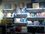 Manufacturer and exporter of designer Custom Made Rugs