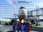 liquid nitrogen manufacturer,  liquid nitrogen supplier