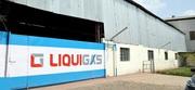Energy Audit in India – LIQUIGAS POWER Pvt. Ltd.