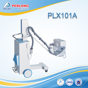 industrial digital radiography systems PLX101A