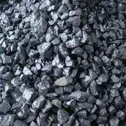 Ferro Titanium Supplier India