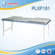 mobile x ray bed PLXF151