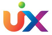 UiX Studios   Ui/UX   branding and design in Ahmedabad