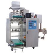 Pouch Packaging Machine Manufacturer in Noida