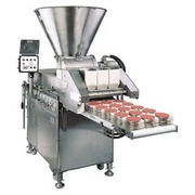 Food Processing Machine Manufacturer in Noida