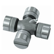 Indian Universal Joints manufacturing