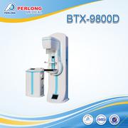 medical mammography x ray machine BTX-9800D
