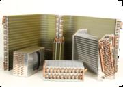 Spirotech: An Eminent Condenser Coil Manufacturers