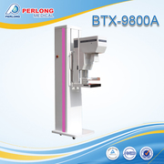 multiple function mammography x ray machine BTX-9800A