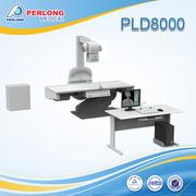 high voltage X ray unit  PLD8000