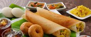 Get Free Veg and Nonveg Food Order Online in Udaipur