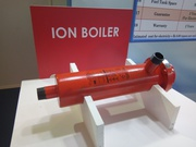 Geyser for Industrial,  Solar Geyser,  Stafor,  Stafor Product in India,