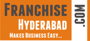 Franchise Hyderabad is India's best business generating firm