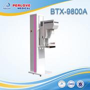 Medical Mammography X Ray Unit Price BTX-9800A