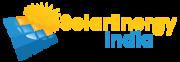 Solar Energy India | Solar Power India | Solar Companies in India