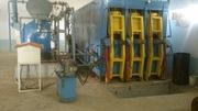 Bitumen Decanter in excellent condition