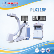 Cheapest medical c arm x ray machine PLX118F