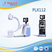 brands of digital c arm fluoroscopy x ray machine PLX112