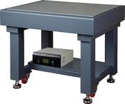 High Quality Vibration Isolation Table!!