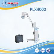 Digital X Ray Radiography Machine PLX4000