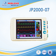 Newest Portable Patient Monitor JP2000-07