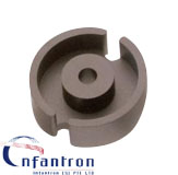 Ferrite Powder Cores