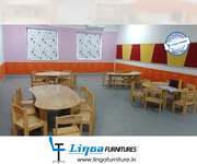Hospital furniture in Hyderabad - Lingaa furniture Manufacturers