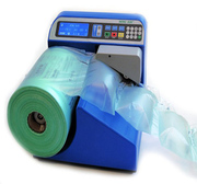 Air Pouch Machine Manufacturer India