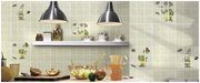 AGL Tiles - Defining perfection!
