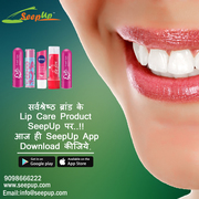 Best Online Shopping Site in Indore | Seepup