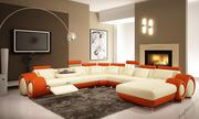 Home Furniture | Office Furniture | Lighting Store - Ilario Home