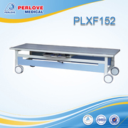 Bed of radiography X ray PLXF152