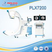 digital C-arm system cone beam CT PLX7200