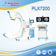 hospital digital x-ray machine for sale PLX7200