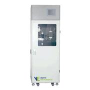Online CODcr Water Analyzer