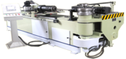 CNC Wire Bending Machine Manufacturer