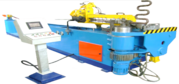 Single Axes Pipe Bending Machine Manufacturers