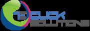 Web Development Company | Web Design Company | Website Designing | Tec