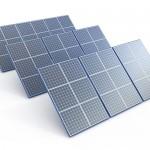 Aluminium Solar Sections Manufacturing Experts - BANCO ALUMINIUM