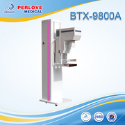 mammography machine x ray machine BTX-9800A