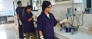 pH indicators manufacturer and exporter | Gspchem