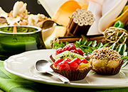 Best  Engagement Party Caterers in Bangalore