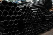 ASTM Stainless Steel Pipes Manufacturers in Mumbai