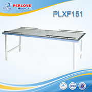 Mobile Medical x ray table PLXF151