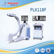 Portable X Ray Machine with C arm PLX118F