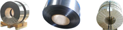 Steel Strips for Flux Cored Wire - Jayesh Group