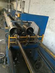 Seamless Stainless Steel Tubing Suppliers in India