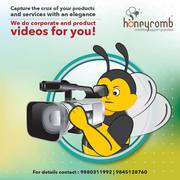 Video Production in Bangalore | Video Production Company in Bangalore